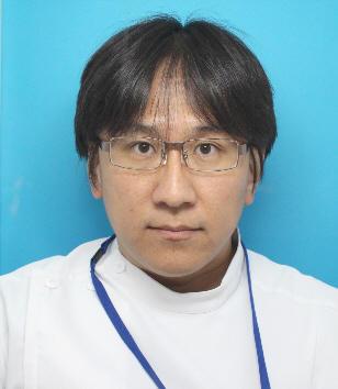 Mitsuru Hanada Net Worth