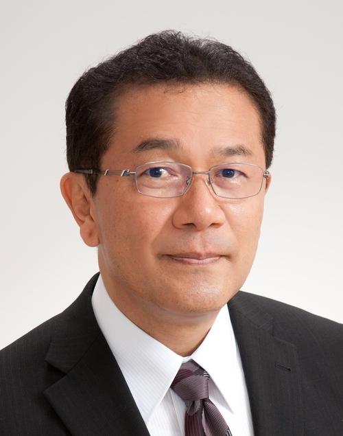 シミュレーションセンターセンター長 特任教授 五十嵐寛