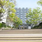 浜松医科大学の今