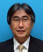 須田 隆文