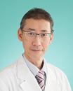 診療責任者 部長 講師 大澤 恵