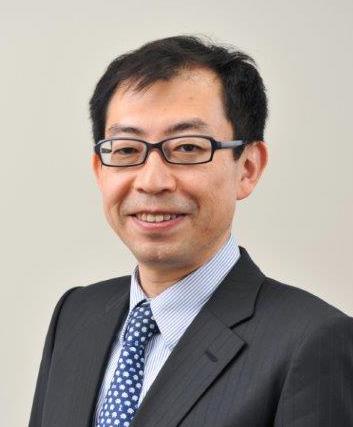Kawakami photo