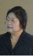 増田看護師