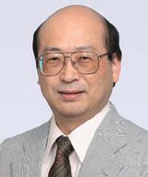 部長 特任准教授 土井 松幸