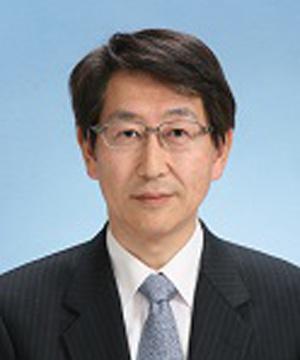 部長教授前川 真人