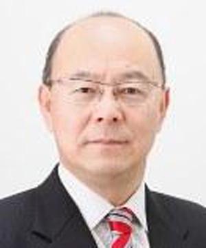 センター長 教授 梅村 和夫