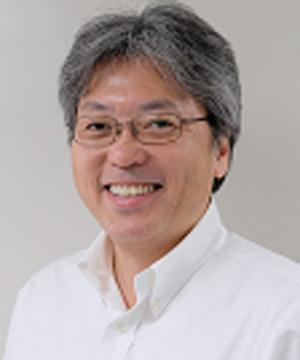 センター長 教授 山田 康秀