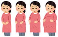 周産期メンタルケアチーム