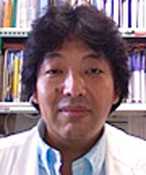 一般外科(内視鏡外科)|浜松医...
