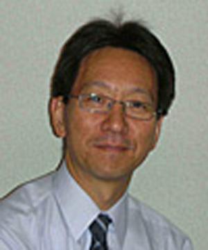 診療責任者 講師 小川 法良