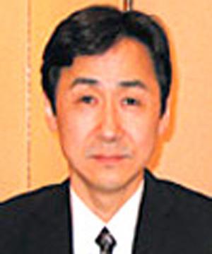 診療責任者 教授 椎谷 紀彦