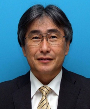 診療責任者 教授 須田 隆文