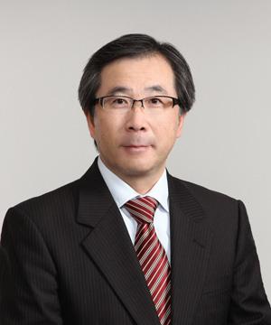 診療責任者 教授 渡邉 裕司