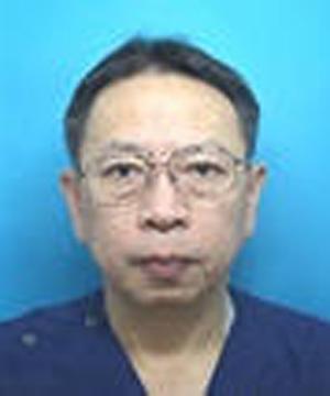 科長 教授 吉野 篤人