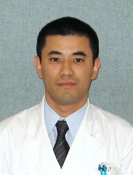 竹林淳和先生050916.JPG