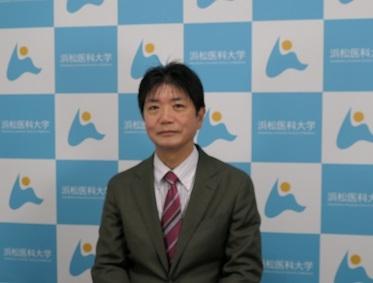 第5回地域連携Webセミナー 内科学第一講座 教授 杉本健先生