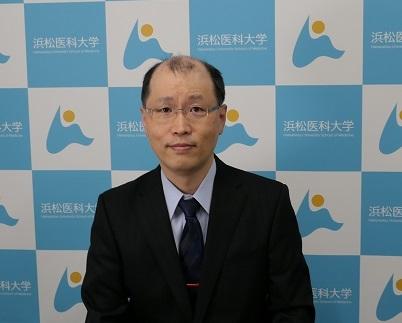 20210705 地連ウェブセミナー 第6回開催報告 耳鼻咽喉科 0628三澤清先生 20 トリミング.jpg