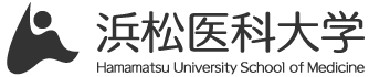 Hamamatsu University School of Medicine