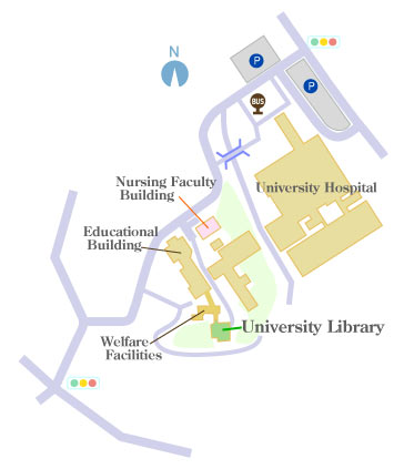 library_accessmap
