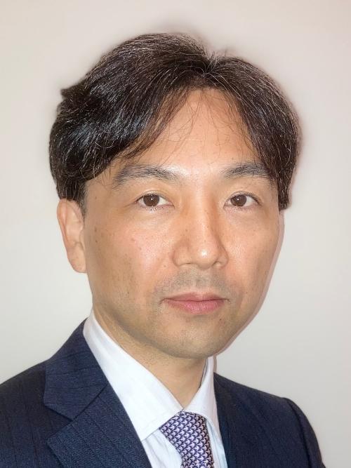 Professor_senju-1.jpg