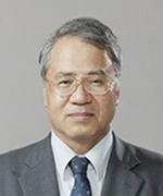 Prof. MINOSHIMA Shinsei